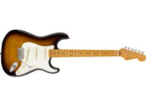 "Fender Stories Collection Eric Johnson 1954 ""Virginia"" Stratocaster"