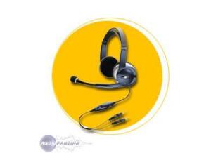 Plantronics Audio 90