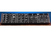 Vente Behringer 960 Sequential Control