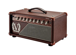 Victory Amps VC35 The Copper Deluxe