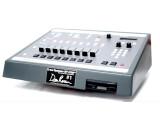 [NAMM] Une édition limitée de l'E-Mu SP1200 chez Dave Rossum