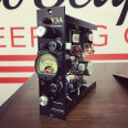 [NAMM] AudioScape Engineering montre son V3A