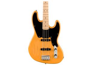 Squier '54 Jazz Bass