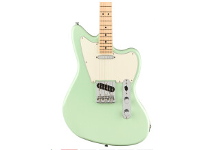 Squier Paranormal Offset Telecaster