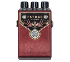Beetronics Fatbee