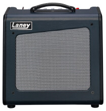 Laney Cub Super 12