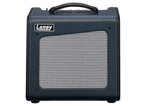 Laney Super Cub 10