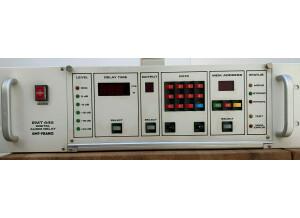 EMT 445