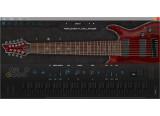 Ample Sound met à jour ses guitares et basse métal à la version 3.1