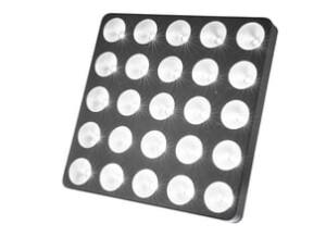 Stairville LED MATRIX BLINDER 5x5