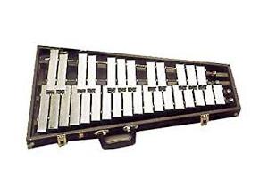 Premier Glockenspiel