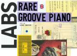 Spitfire Audio ajoute un piano électrique Vox à son Labs