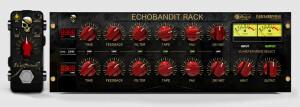 Nembrini Audio Echobandit Bundle
