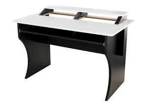Thomann ComboDesk - designed by Zaor