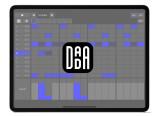 Dadamachines lance l'appli iOS Dadachron pour son Automat