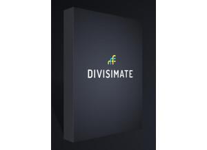 Nextmidi Divisimate