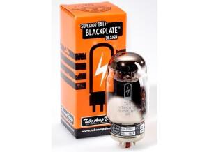 TAD (Tube Amp Doctor) KT88-STR BLACKPLATE