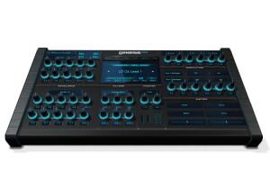 OZ Soft Genesis Pro