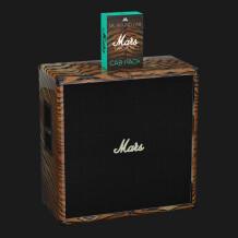 ML Sound Lab Mars Hair Metal Cab Pack