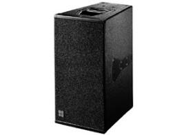 D&B Audiotechnik - Q10 - Enceinte 2 voies - 2160€ TTC ( TVA récupérable pour les professionnels)