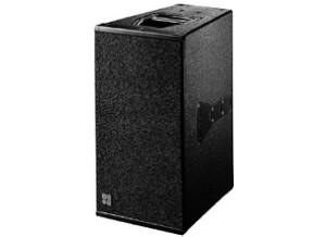 d&b audiotechnik Q10