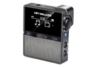 Hifi Walker HX