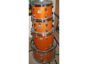 Ludwig Drums ludwig vintage