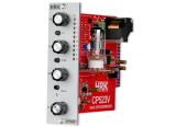 HRK lance un compresseur optique à lampes au format 500