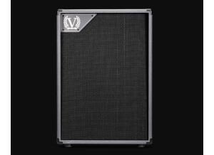 Victory Amps V212-VG