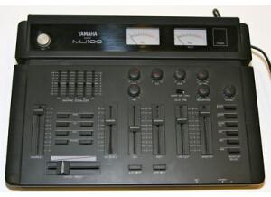 Yamaha MJ100