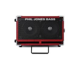 Phil Jones Bass Bass Cub II