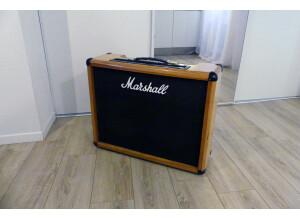 Marshall 2144 JMP Master Volume