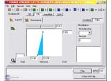 Master-zap.com Stomper Hyperion 5.0 [Freeware]