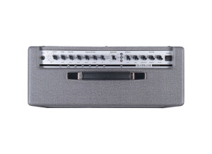 Blackstar Amplification Silverline Deluxe