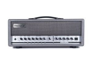 Blackstar Amplification Silverline Deluxe Head
