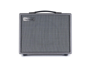 Blackstar Amplification Silverline Standard