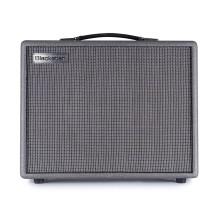 Blackstar Amplification Silverline Special