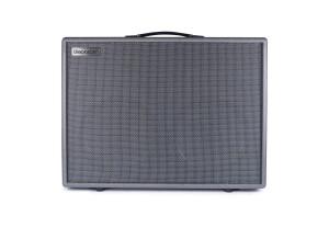 Blackstar Amplification Silverline 212 Speaker Cabinet