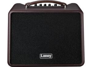 Laney A-Solo
