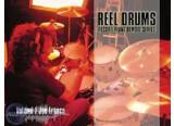 Reel Drums Vol. 1 - Joe Franco