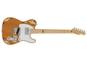 Fender MHAK Telecaster