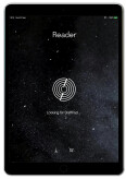 StaffPad débarque sur l'iPad avec un Reader et plein de nouveautés