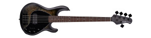 Sterling by Music Man Ray35PB