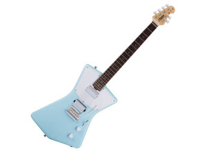 Sterling by Music Man St. Vincent STV60HH