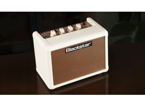 Blackstar Amplification Fly 3 Acoustic