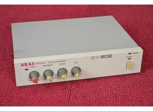 Akai Professional EX80E