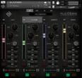 Retrocade et des bundles à petits prix chez Rigid Audio