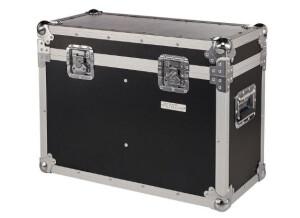 Stairville Flyht Pro Case 2x Stairville MH-x50 -x25