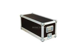 Box-Profi MSG Engl E-645