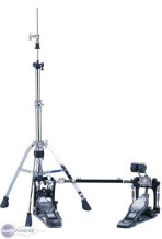 Mapex Charley Jn-sm7500 (double)